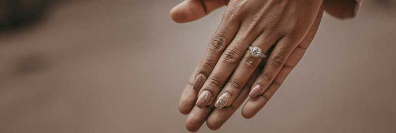 Is marriage still relevant?