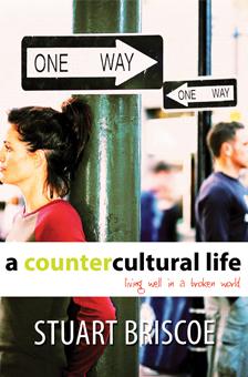 A Countercultural Life