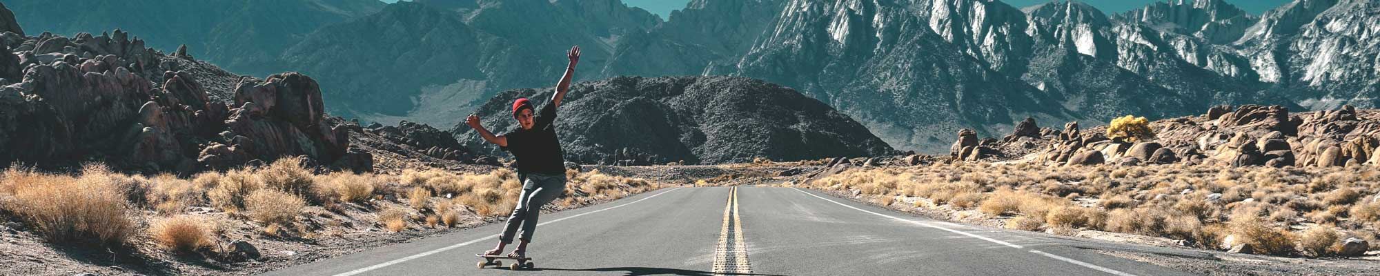 Dance on display